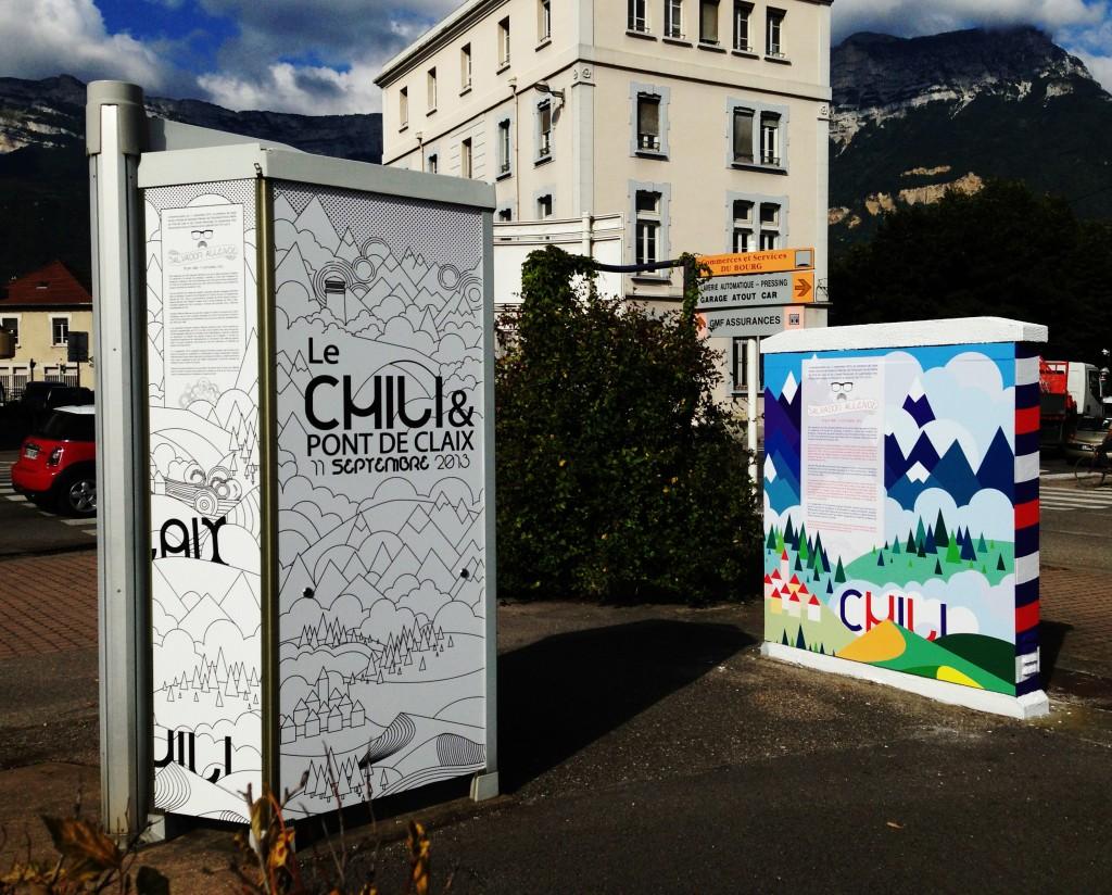 kld-design-jumelage-pont-de-claix-chili