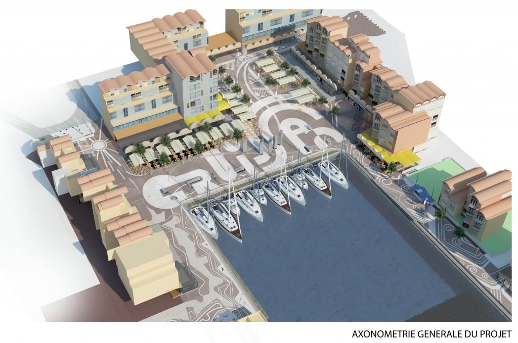 kld-design-gruissan-port