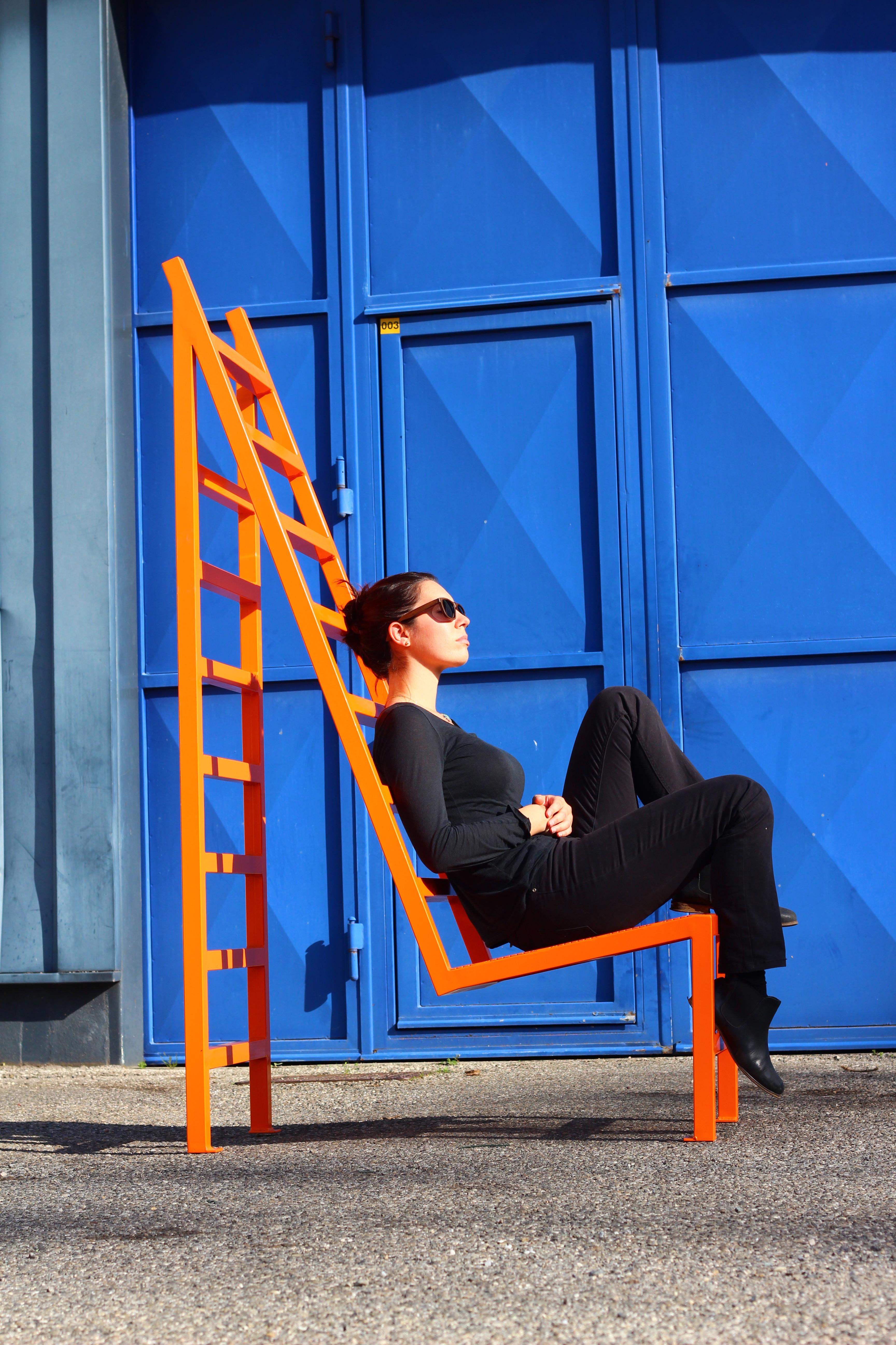 kld-design-mobilier-chaise-etoile-pont-de-claix