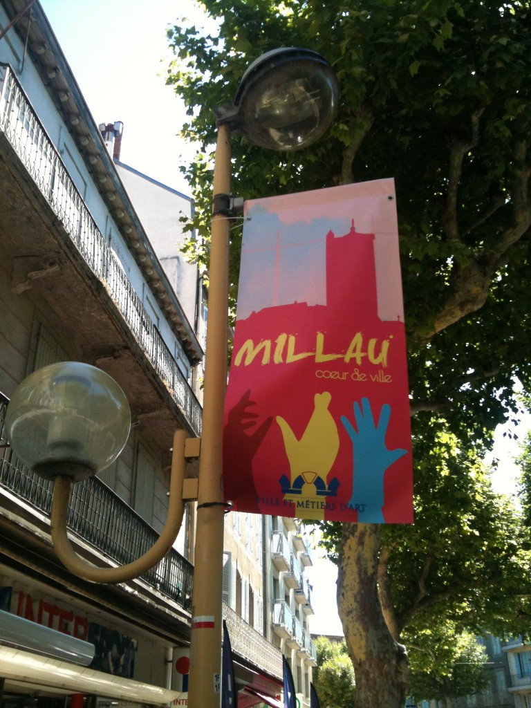 kld-design-signaletique-millau
