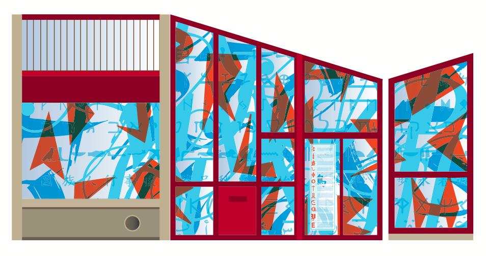 kld-design-bibliotheque-pont-de-claix