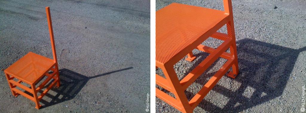 kld-design-mobilier-chaise-pont-de-claix