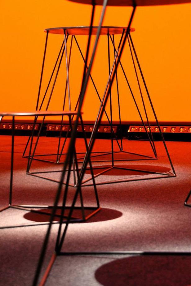 kld-design-salon-midinnov-toulouse-scenographie-mobilier-trophes-innovation