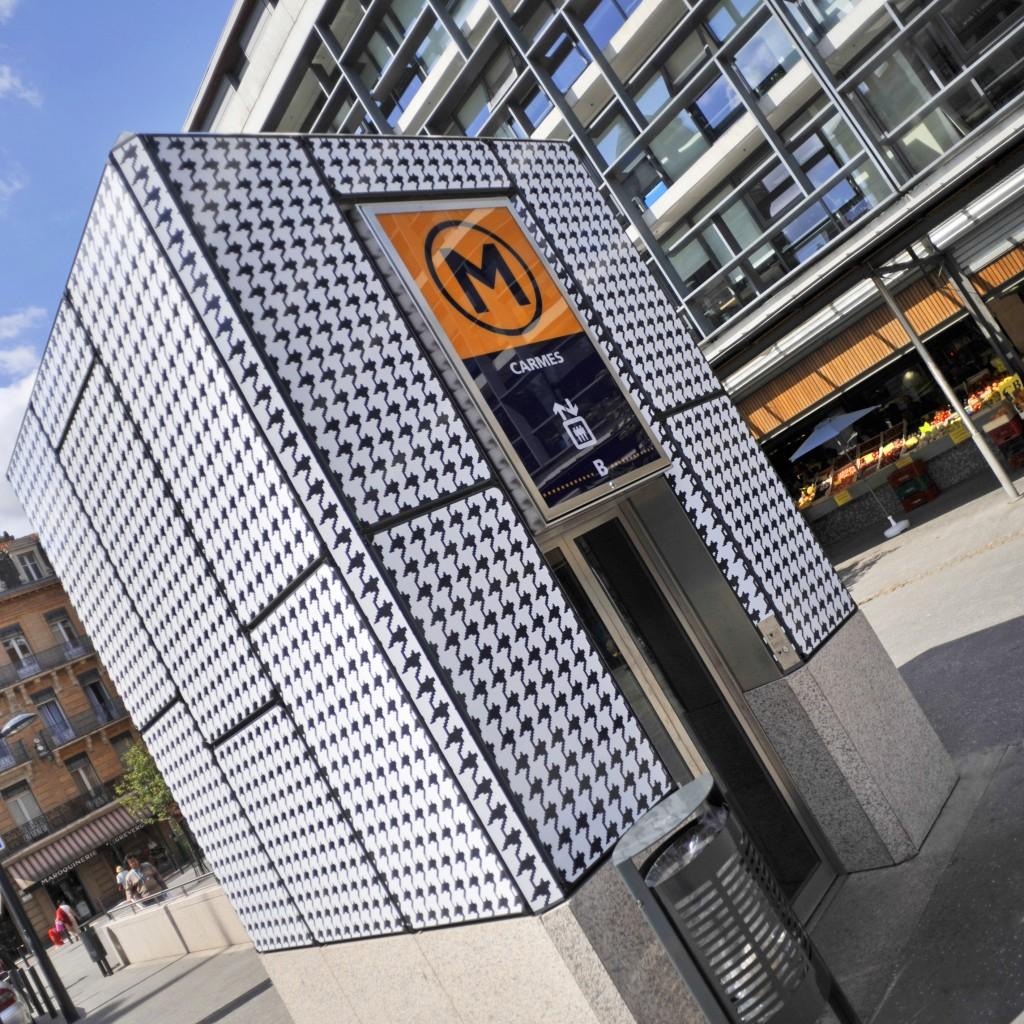 kld-design-metro-toulouse