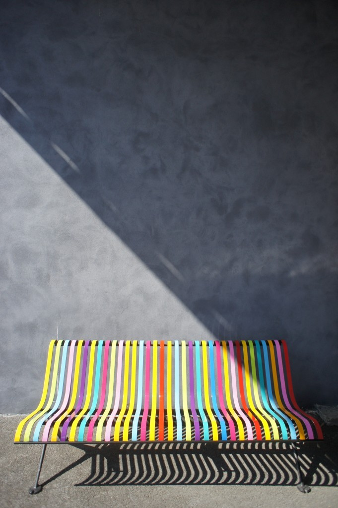 kld-design-banc-lisbonne-area-salon-des-maires