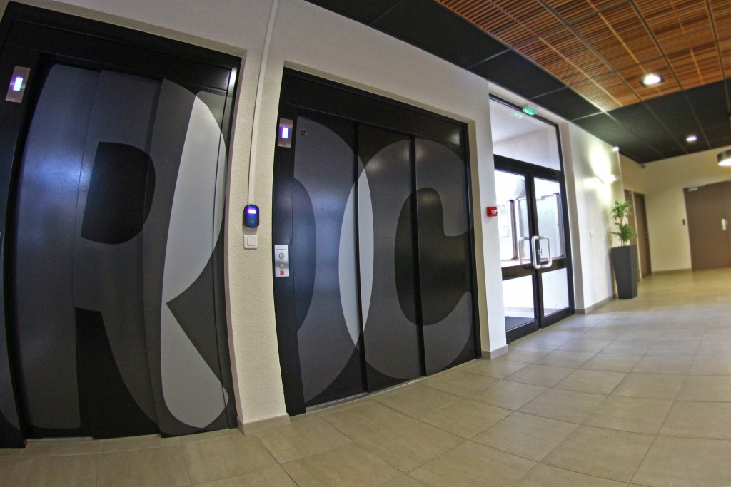 kld-design-cirso-urssaf-signaletique-toulouse