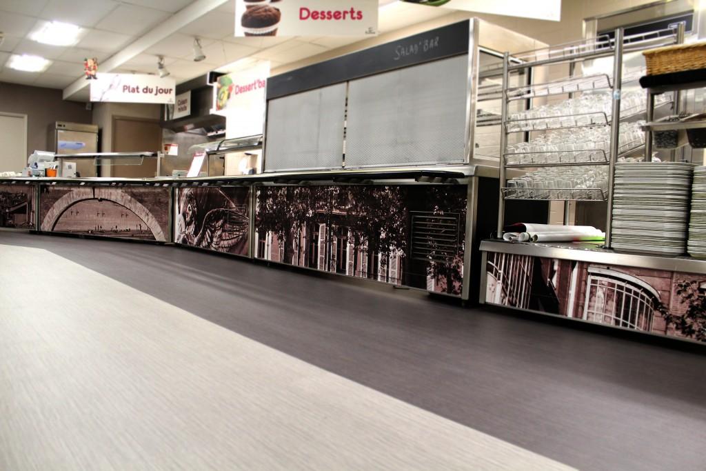 kld-design-restaurant-credit-agricole-toulouse
