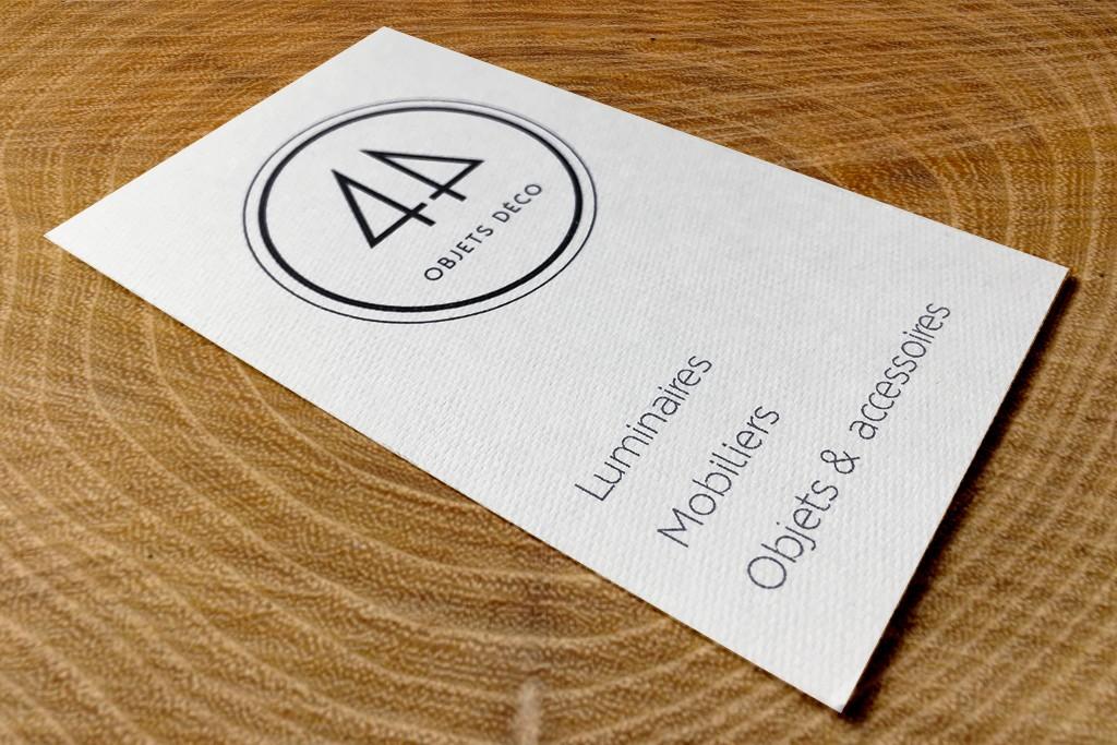 kld-design-cartes-de-visite-44deco-1