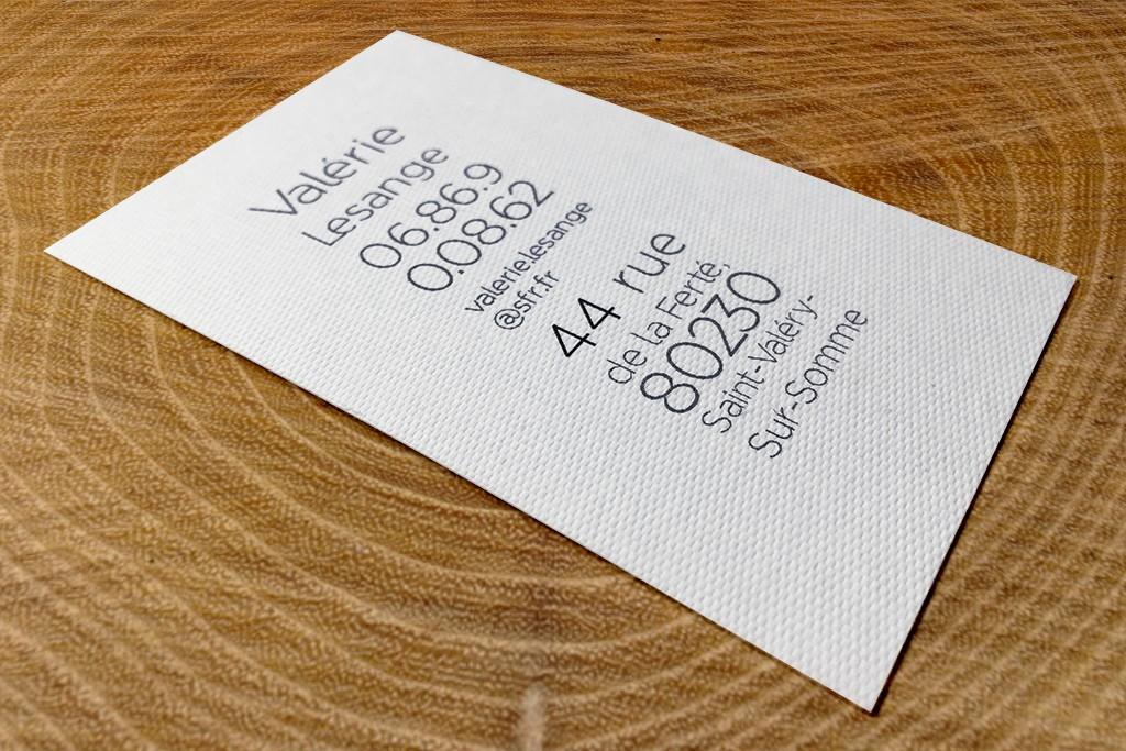 kld-design-cartes-de-visite-44deco-2