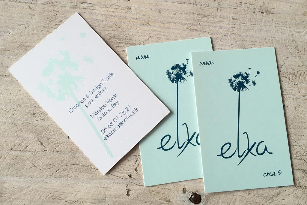 kld-design-cartes-de-visite-elka-1