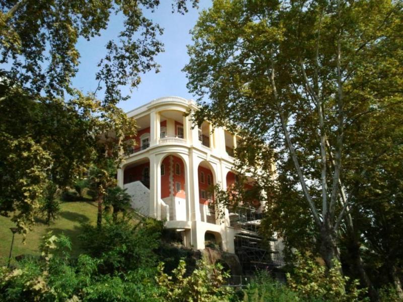 kld-design-pavillon-des-arts-bache-echafaudage-pau