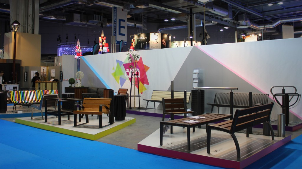 kld-design-area-salon-des-maires-paris-scenographie